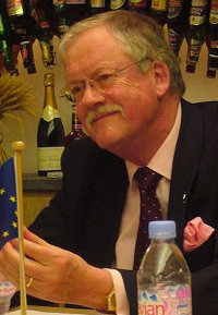 Roger Helmer (Photo by Berchemboy at en.wikipedia.org)