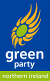 Green Party Northern Ireland