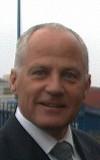 Michael Cashman MEP