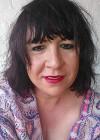 Stella Gardiner
